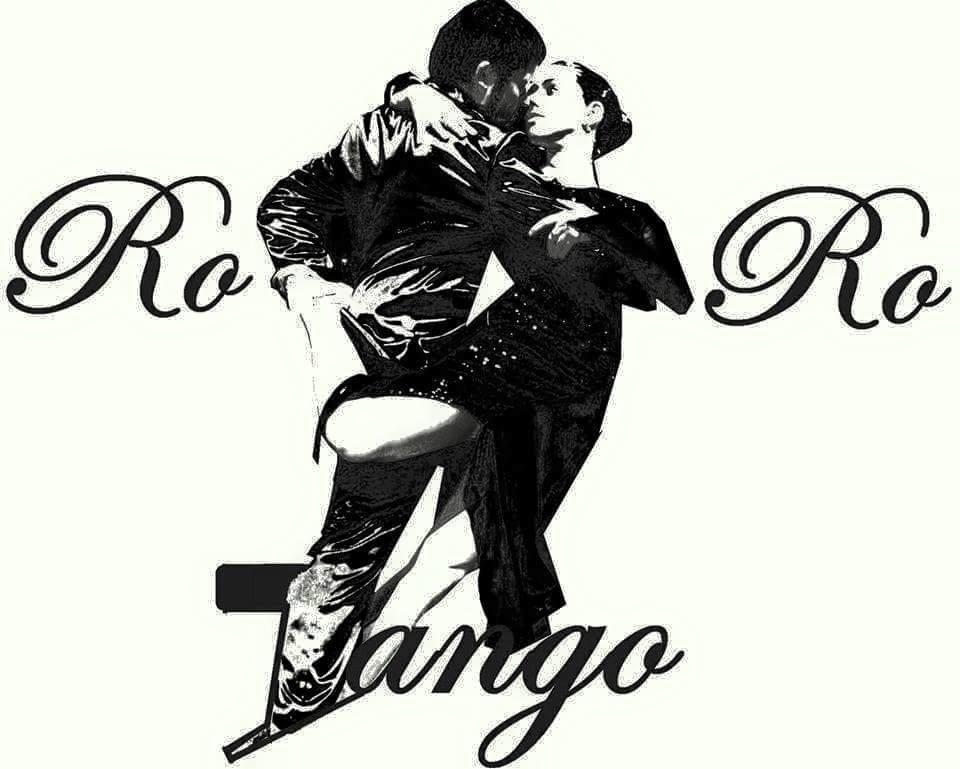 Roland Y Roberta Tango