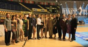 Ido2015-Finalisti04